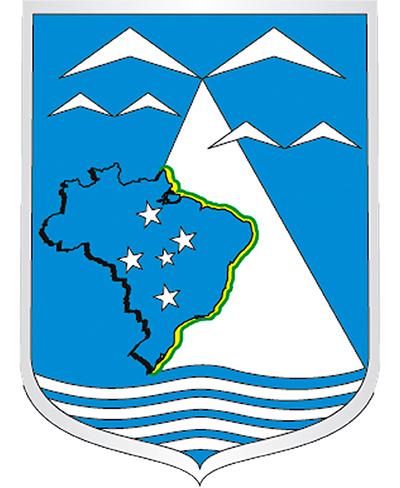 Associação Brasileira de Equipagens da Aviação de Patrulha